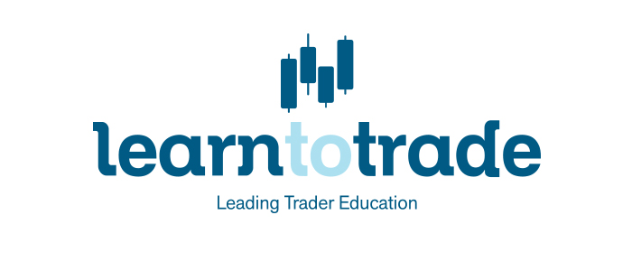 Learn To Trade, Knowledge to Action, Greg Secker, forex trader, forex trade, forex trading, trader coaching, forex market, Form Advertising, Kent design agency, Kent Design, design agency, Kent creative agency, Kent creatives, Kent graphic agency Kent graphic designers, graphic design, graphic design agency, creative agency, brand identity, new brand identity, brand creation, logo design, logo update