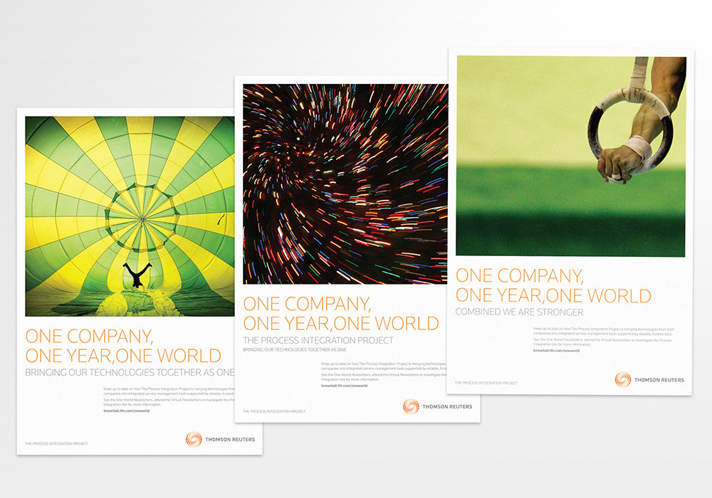 Thomson Reuters, Form Advertising, global markets, risk management solutions, IP assets, tax solutions, accounting solutions, creative design, creative design agency, design agency, Kent design, Kent design agency, Kent creatives, rebranding, rebrand specialists, brand specialists, financial design, advertising campaign, adverts, print advert design, print advert,