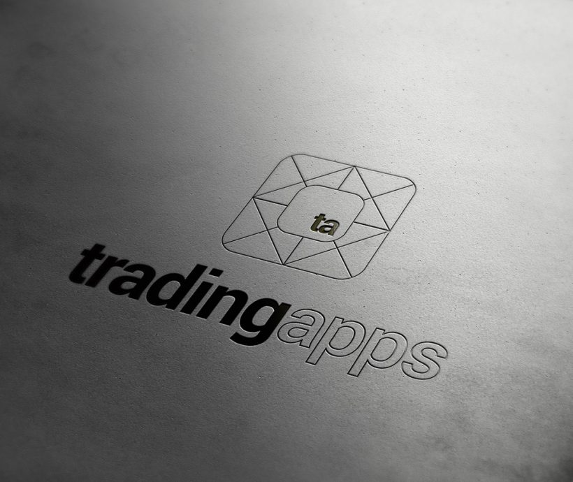 Trading Apps, rate optimiser, trade entry, security finance system, single strategy fund, multi strategy fund, global hedge fund, trading applications, Form Advertising, Kent design agency, Kent graphic agency, financial design agency, financial marketing, financial redesign, financial brand creation, logo creation, logo rebrand, logo design,