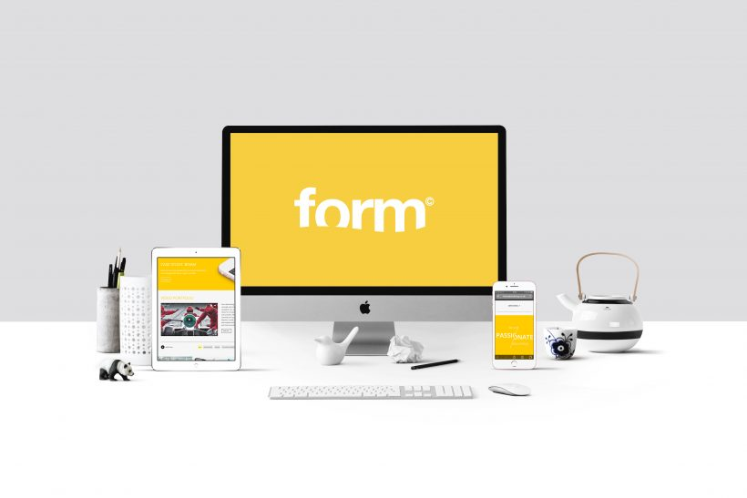 Form Advertising, Kent design agency, Kent graphic designers, Kent web designers, Kent creative agency, Kent advertising agency, Design studio Kent, Brand agencies in Kent, Design agency, Marketing agency in Kent, Digital agency